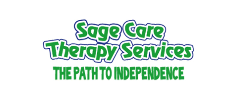 Sage Care Therapy Logo